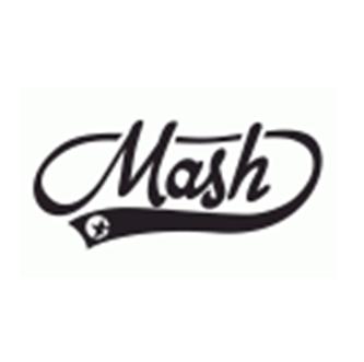 Mash Motoren